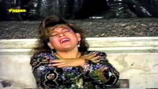 Anita Lucia Proaño - entrega final - Video Official HD