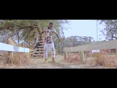 B2K - unaweza(official video)