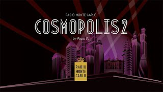Various Artists - Cosmopolis 2
