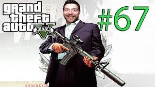 GTA 5 | Epsilon Part1 ve Free Takılmaca  - Bölüm 67
