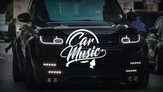 Car Music Kid Cudi   Day N Nite HBz Remix PcQrJt7fN5E