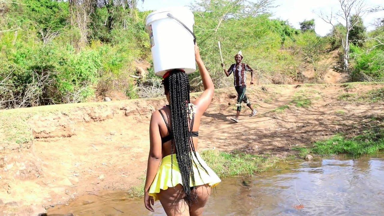 Download Ukushelwa Kwentombi emfuleni ( How to approach a virgin )   Ama 90's Vs Ama 2K🔥