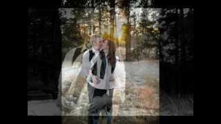 Kevin & Elizabeth- Engagement Fusion Thumbnail