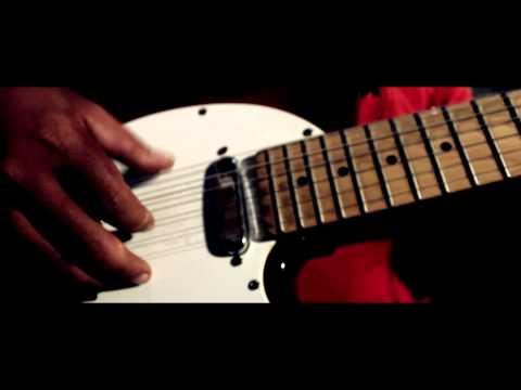 Burgerkill - Tiga Titik Hitam ( Cover By Jabir & Saint Killer )