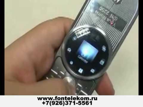 Копия телефона Motorola Aura www.FONtelekom.ru +7(926)371-5561