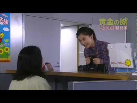 篠原涼子動画
