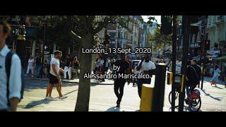 London_13 Sept_2020