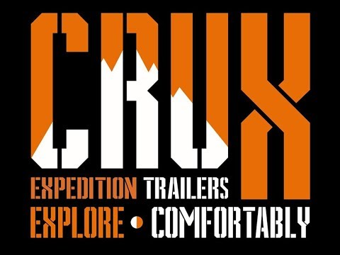 crux-expedition-trailers- -overlanding-trailer-walk-around
