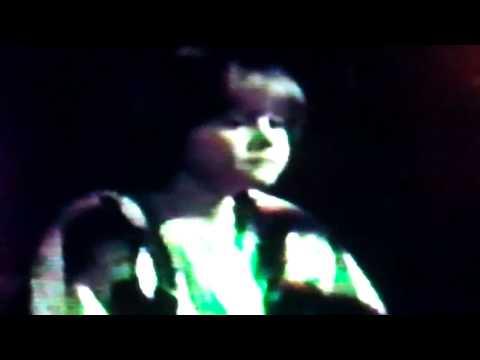 The Little Drummer Boy 1970's