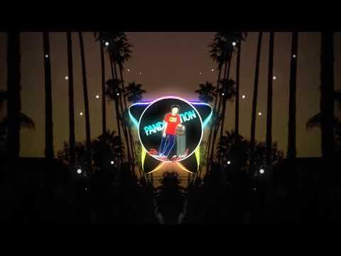 dj-viral_tiktok_🎧🎶_heart-stereo_terbaru-2020