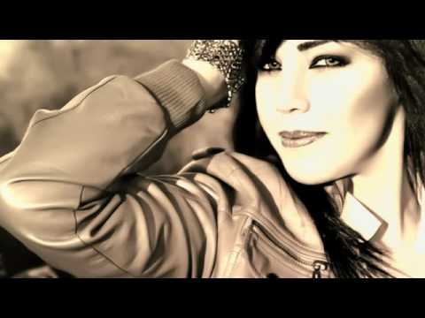 Exclusif Single De Meryem Chejri 2012--- ( شبابي غالي) --By- Younnese Bargache