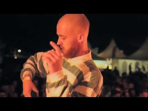 SWK - LIVE ( Festival Vibes & Juices )