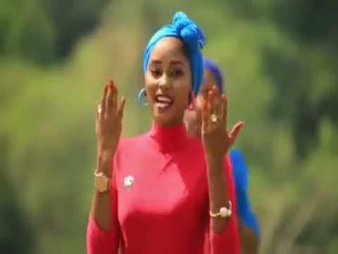 Download Kece a farkon farko a zujiya Hausa Song