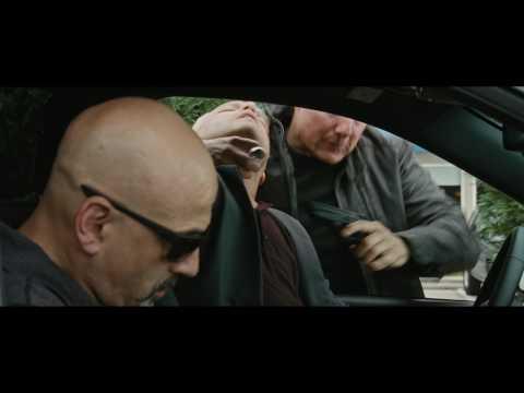 jack-reacher:-never-go-back---trailer