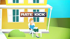 Instant Car Insurance Quotes Online from 100+ Companies - RATEKICK
