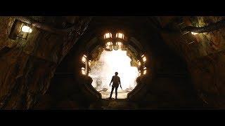 Kessel 360° Video in 4K! Star Wars Battlefront II