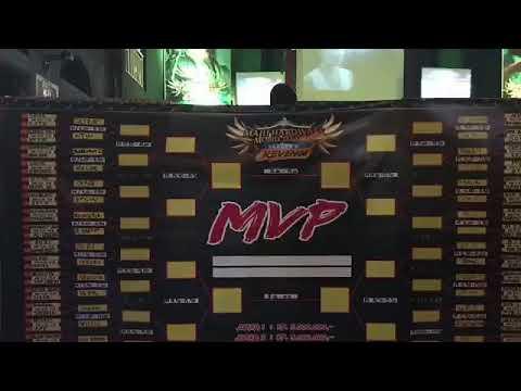 "Final Turnamen MOBILE LEGENDS season-2 ""ROOKIE""  - Maju Hardware"