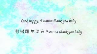 Super Junior - 미라클 (Miracle) [Han & Eng]