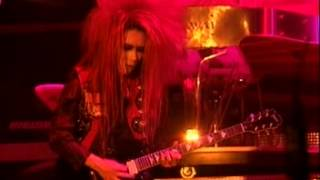 X Japan - Art of Life Live 1993.12.31 part.2