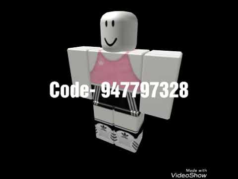 Givenchy Codes For Girls On Roblox The Art Of Mike Mignola