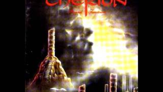 Symphony Of The Dead-therion