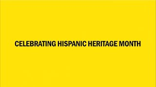 6 Facts About Hispanic Heritage Month