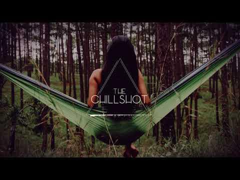 Dua Lipa - New Rules (Alison Wonderland Remix)