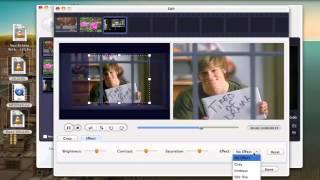 Divx to Final Cut Express converter Convert Divx file .avi, .divx, .mkv to FCE