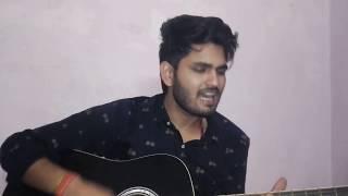Tu Hi Hai| Manohar S. Joshi| Arijit Singh| Dear Zindagi|