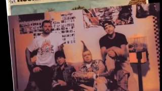 Watch Rancid I Am Forever video