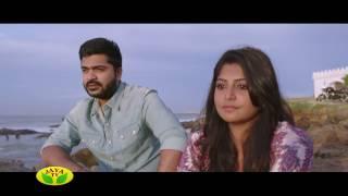 Thalli Pogathey - Special Program by Jaya Tv