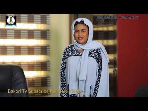 Kalli sabon shiri na soyayyah: Mai Suna IZZAR SO Episode 1 SUBT org