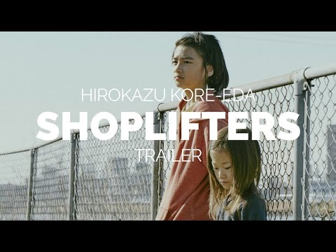 shoplifters-2018-new-official-trailer-hd
