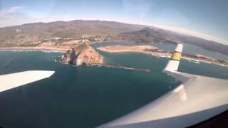 Velocity Aircraft Adventures