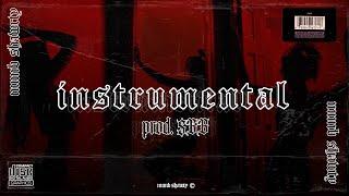 Streets X Put Your Head On My Shoulder Instrumental (Best Version)