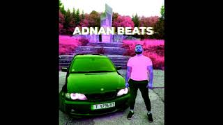 8. Adnan Beats - 50 Cent 2