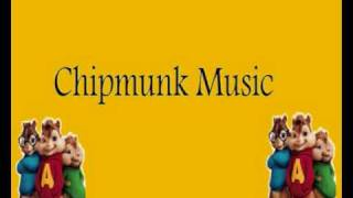Chipmunks-Uptown Girl