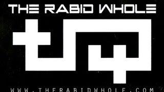The Rabid Whole @ Neu+ral (September 22nd, 2013)