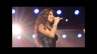 Paula Fernandes -  One of us
