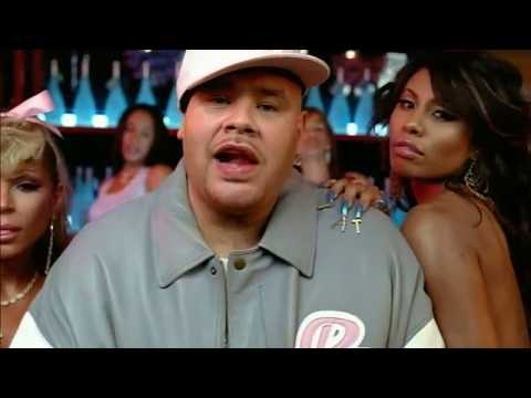 Terror Squad  Lean Back feat Fat Joe & Remy Ma 1080p