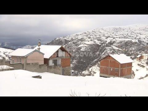 Gjashtë vjet nga orteku në Restelicë - 12.02.2018 - Klan Kosova