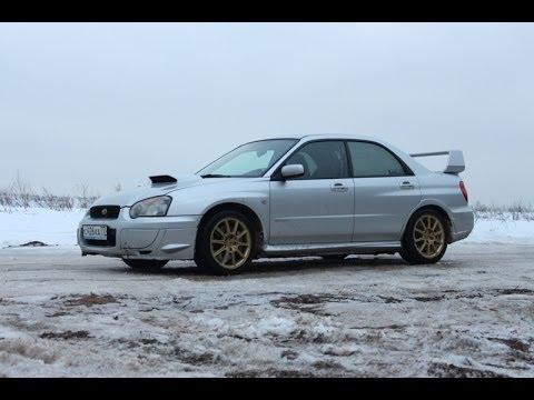 Продажа subaru impreza на rst самый большой каталог объявлений о продаже подержанных автомобилей subaru impreza бу в украине. Купить.