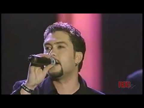Chris Perez Tejano Music Awards