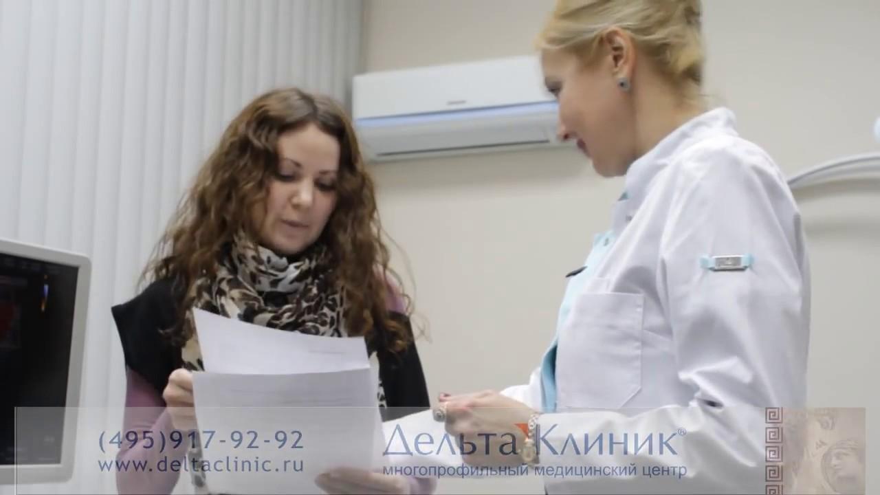 В клинике «евро-мед» в москве можно сделать узи при беременности у опытных врачей высокой квалификации. Позвоните нам по телефону +7(495 )221-21-26 и мы вам поможем!. Узи сосудов плода и сосудов матки ( доплер) 2,000p. Акушерское узи 3d-4d 3,500p. Основной целью узи во время.