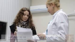 видео Сделать УЗИ поджелудочной железы в Москве. Цена обследования, подготовка, что показывает