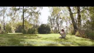 AVANT L'HIVER - Trailer