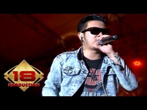 Five Minutes - Aisyah (Live Konser Bandung 1 Februari 2014)