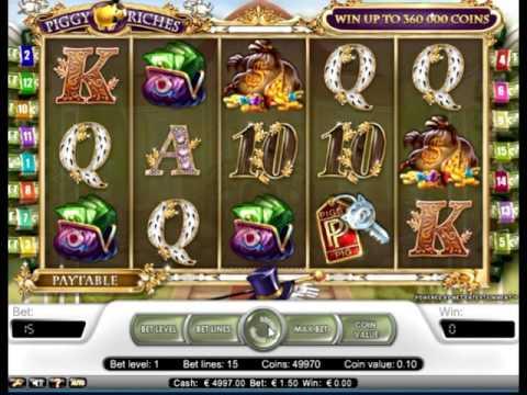 Игровые автоматы онлайн бесплатно колумб делюкс