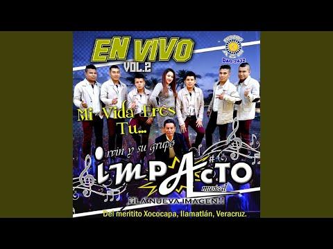 Un Dia Sin Tu Amor - En Vivo mp3