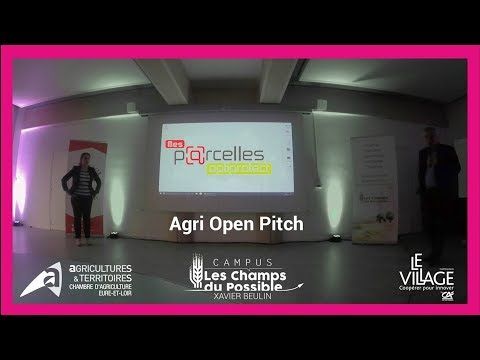OptiProtect - Agri Open Pitch